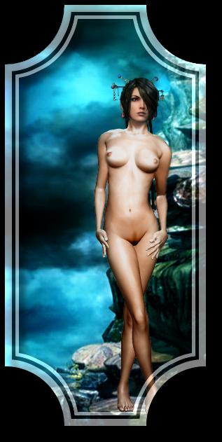 fantasy 12 nude mod final Alley-kat-abra