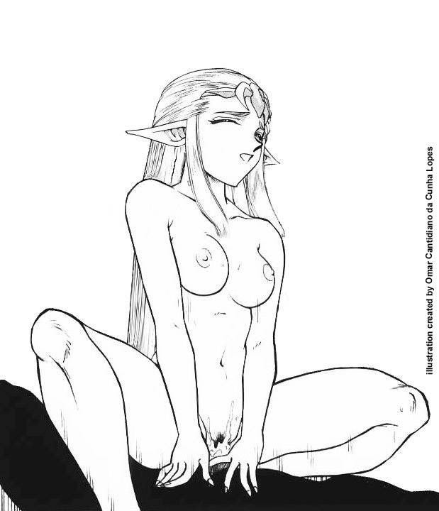of wheel time Pictures of starfire and blackfire