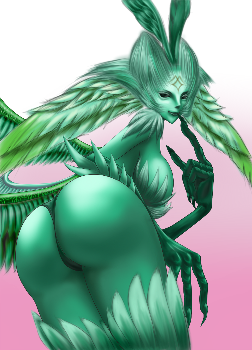 final patch fantasy xiv nude Kimberly ann possible