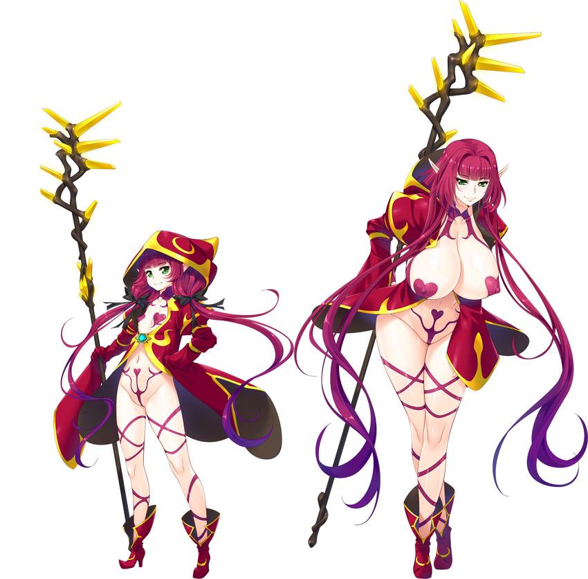 youkoso ~kissuisou e namaiki Castlevania aria of sorrow headhunter