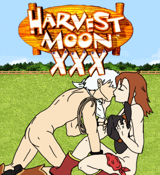harvest toby moon parade animal How to get loki in warframe