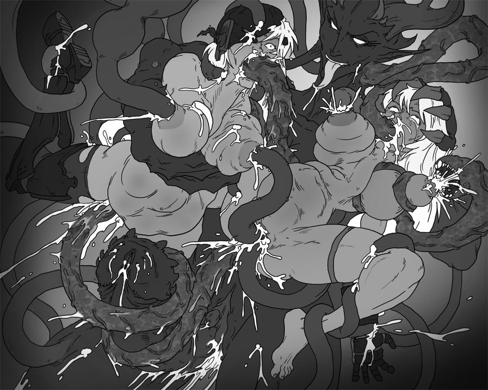 tiberius pets secret of life Clash of clans cartoon porn