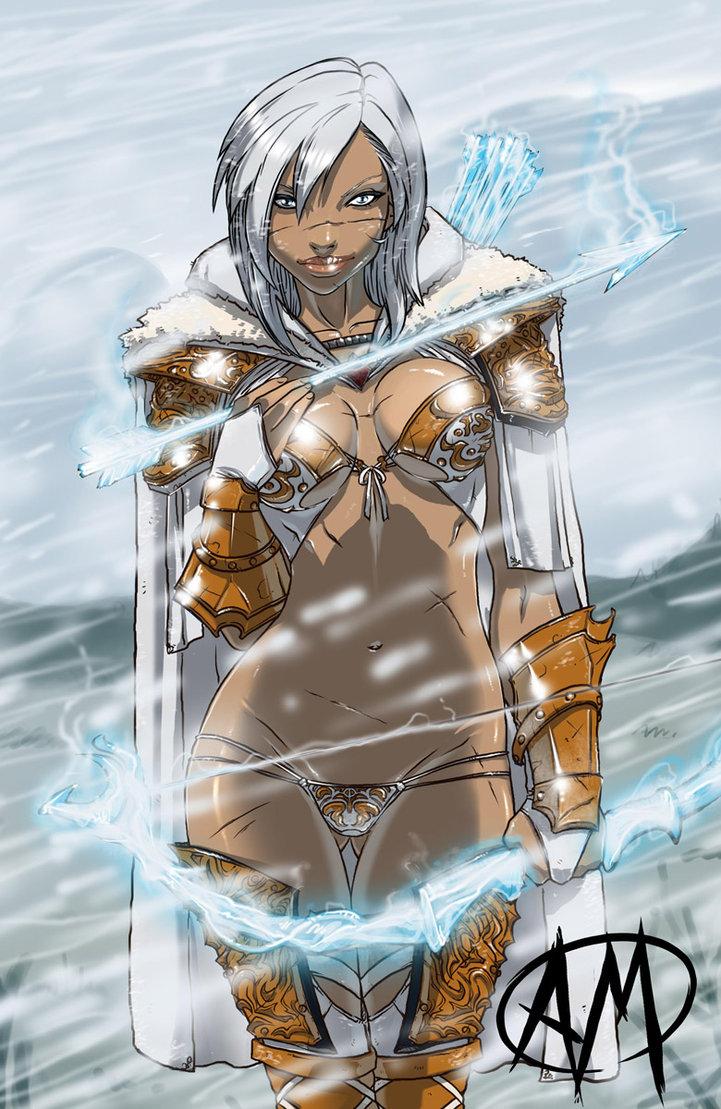 legends league of Legend of zelda ocarina of time saria