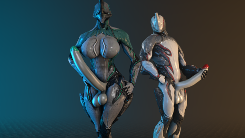 warframe where to excalibur get Angels of death