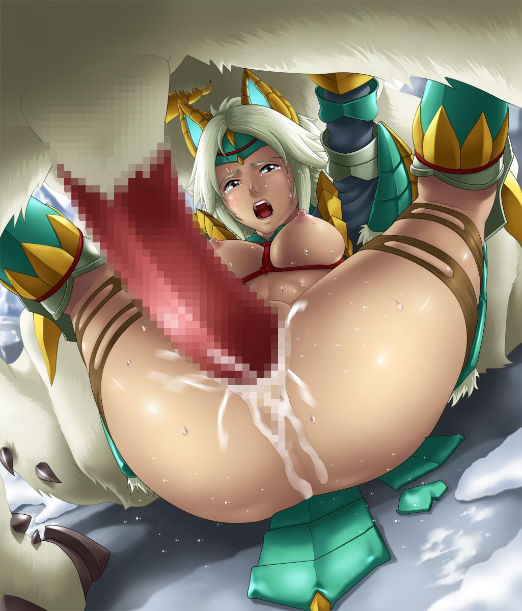 world monster odogaron armor female hunter How old is jules in fortnite