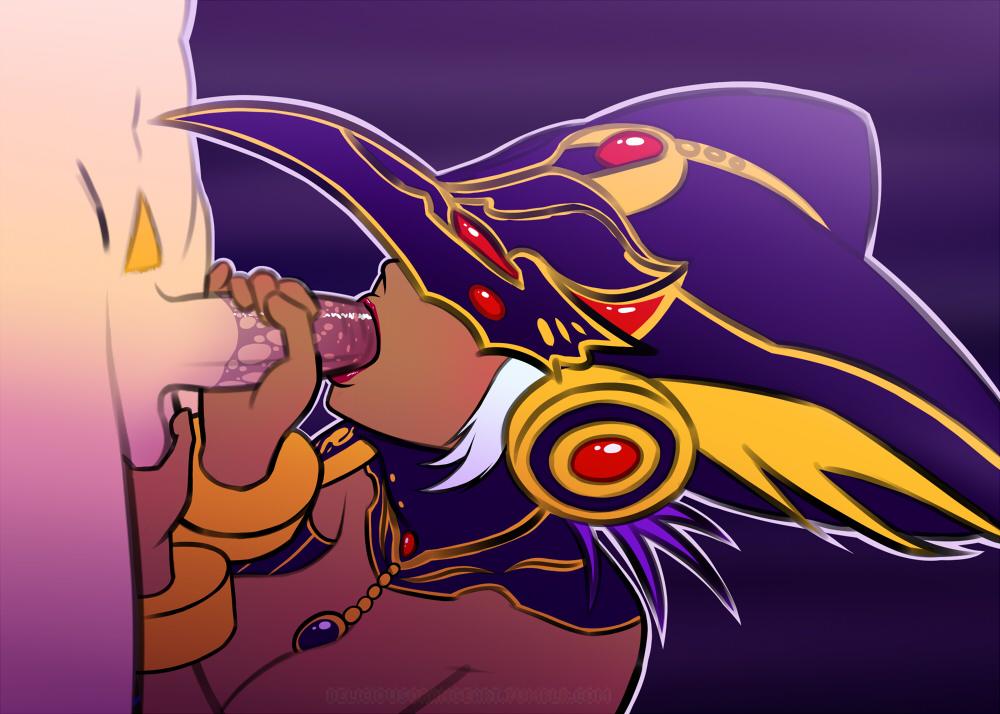 zelda ghirahim legend the of Corruption of champions harpy queen