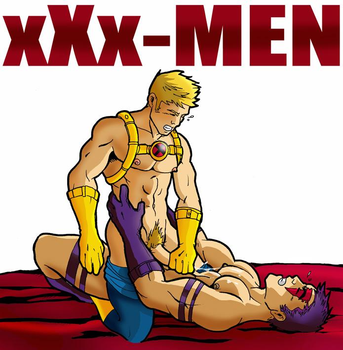 dazzler jubilee x-men Dark skin anime girl characters