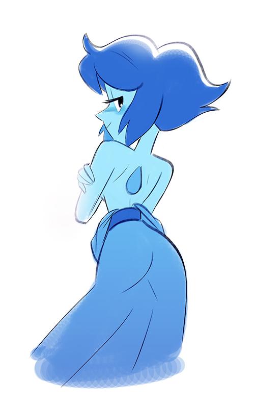 lazuli wings universe lapis steven Assassin's creed unity elise nude