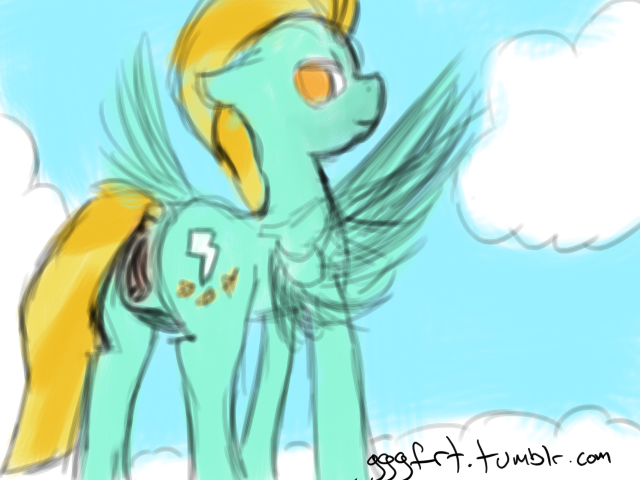 dust my lightning pony little Berserk and the band of the hawk nudity