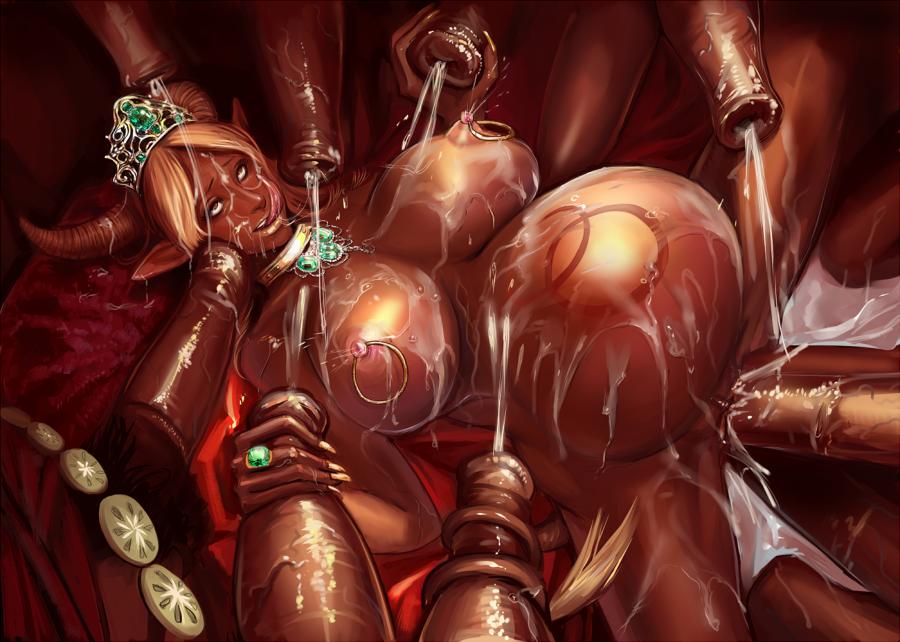 corruption minotaur champions of king Fallout 4 dogmeat sex mod