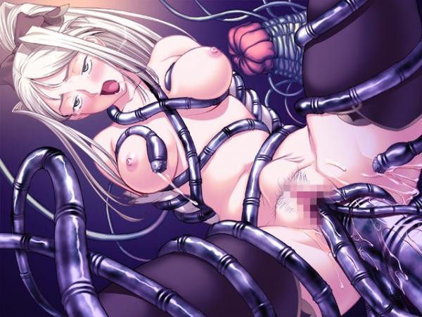 (princess knight lilia himekishi lilia) Dog with a blog nude