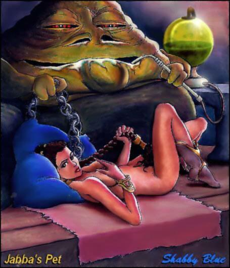 jedi the nipple slip return of Tales of graces f sophie