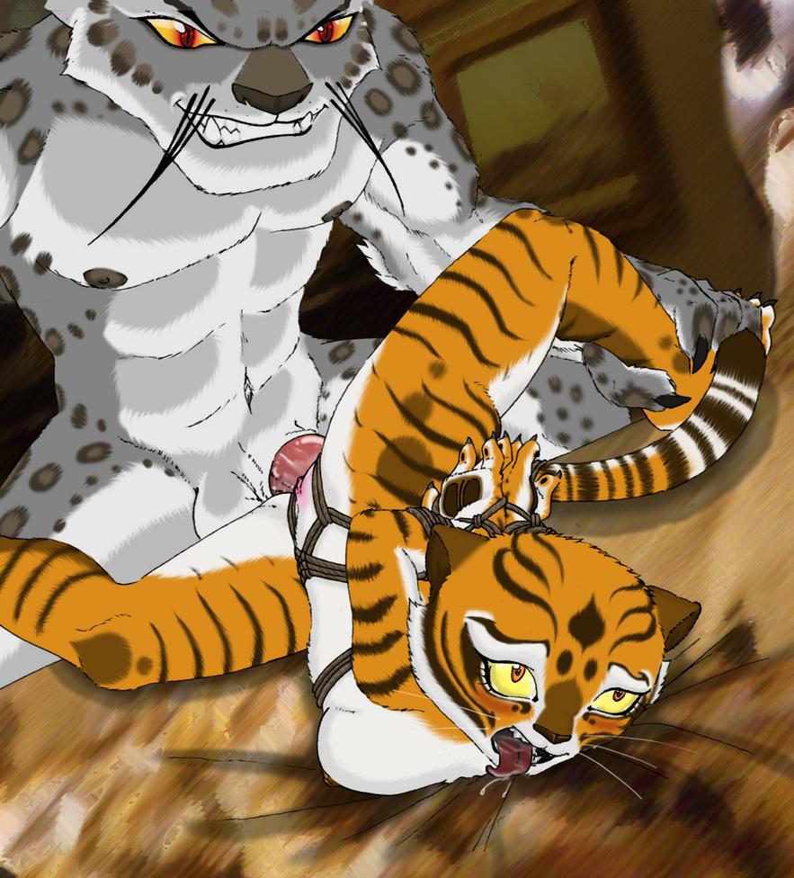 weight fu panda kung gain Looking glass knight dark souls 2
