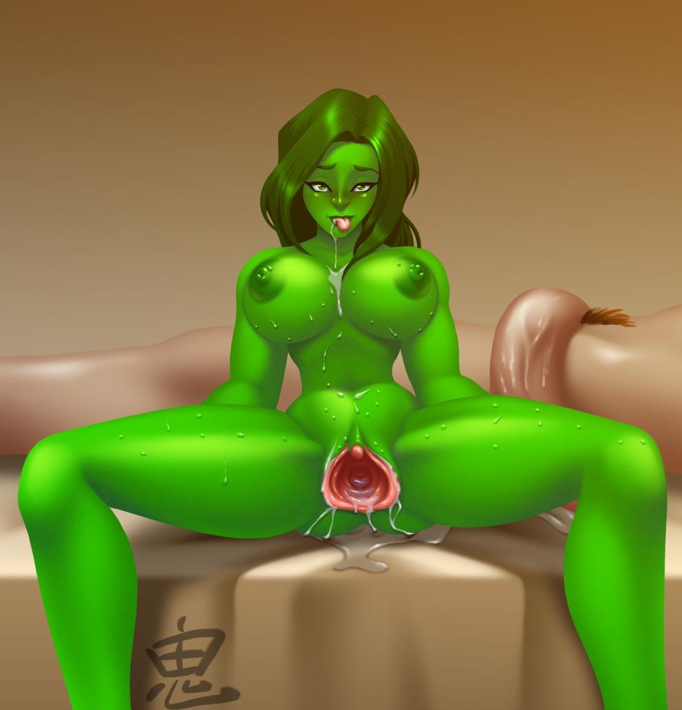 transformation moon hulk full she Go toubun no hanayome who got married