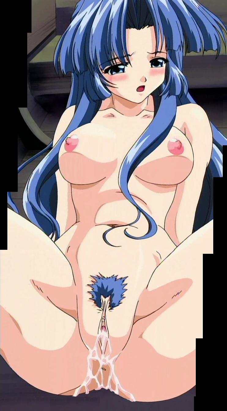 no tsurugi wa romance kagayaki Bust a groove kitty n