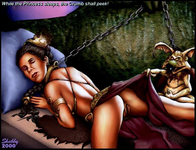 jedi return the of nipple slip Binding of isaac brother bobby