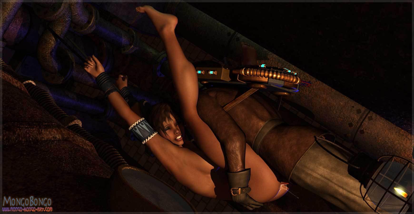 la queen tarzan legend of the Best breasts in game of thrones
