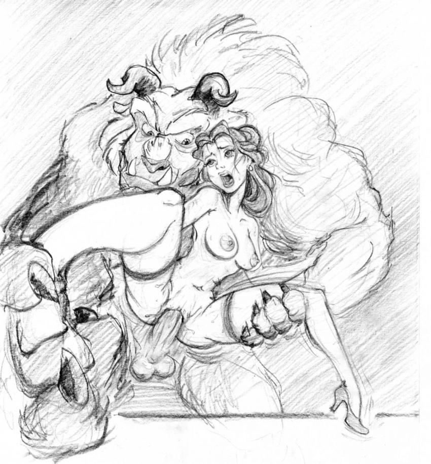 fanart boy raven and beast Maji de watashi ni koi wiki