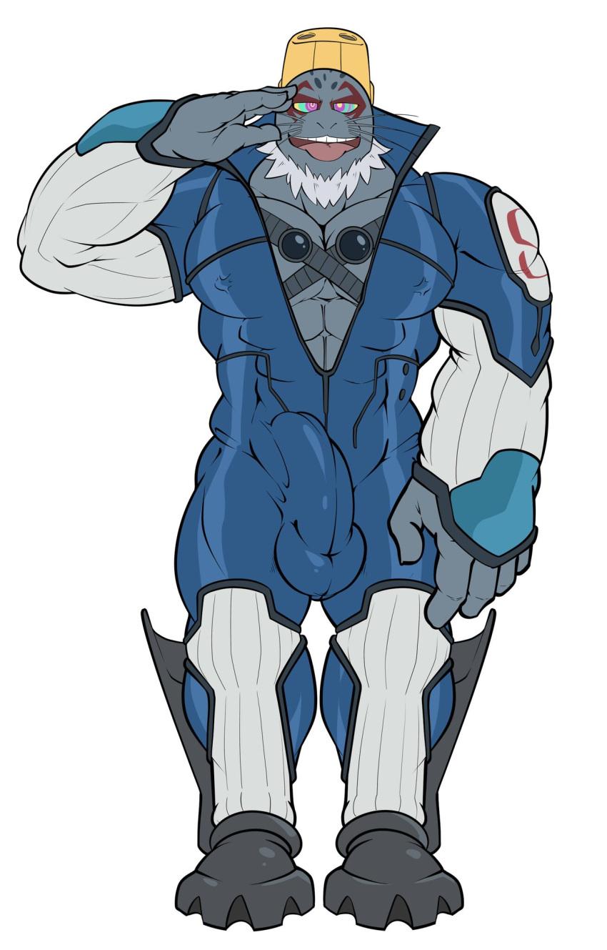 toga my hero academia and deku Super robot wars taisen og the inspector