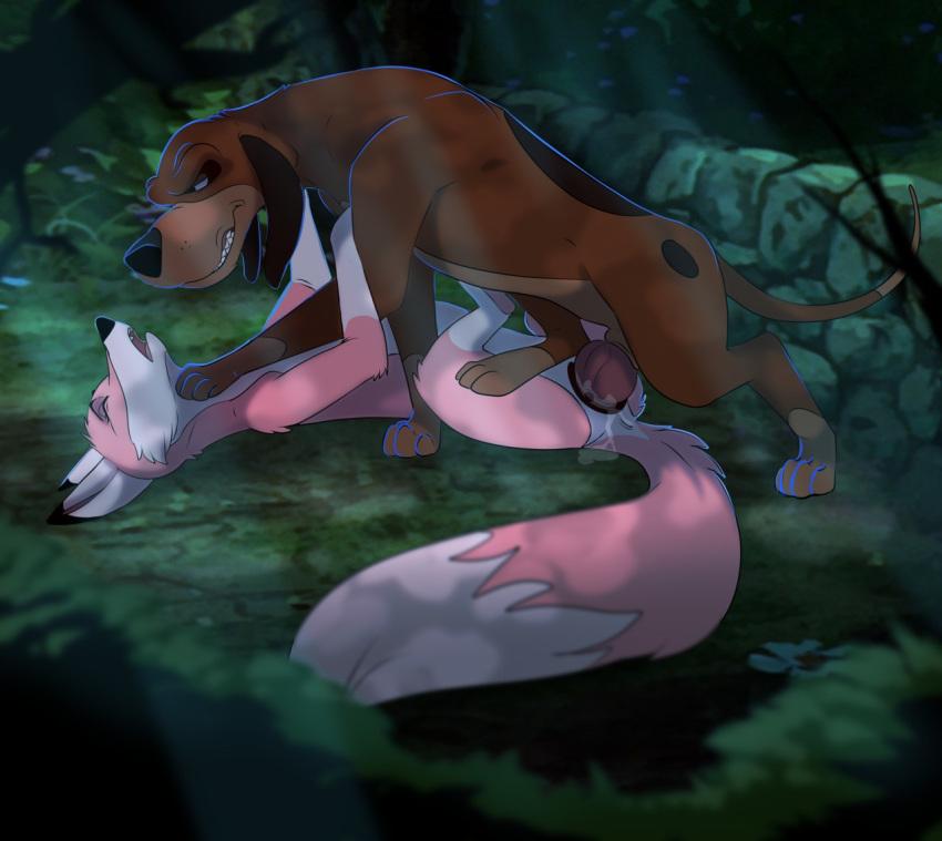 gingitsune: of fox gods messenger the Star vs the forces of evil opening song
