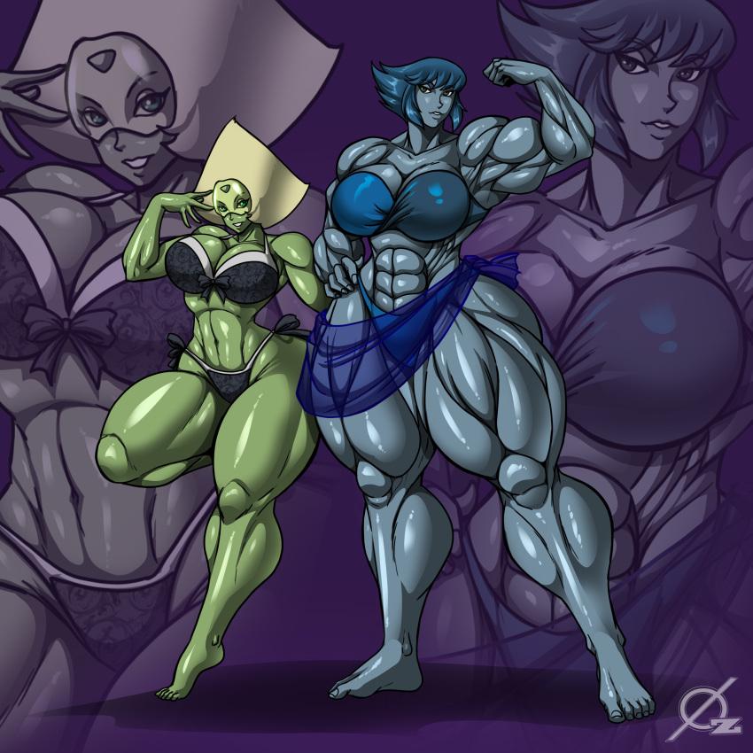 lazuli steven lapis universe peridot x Is james from pokemon gay