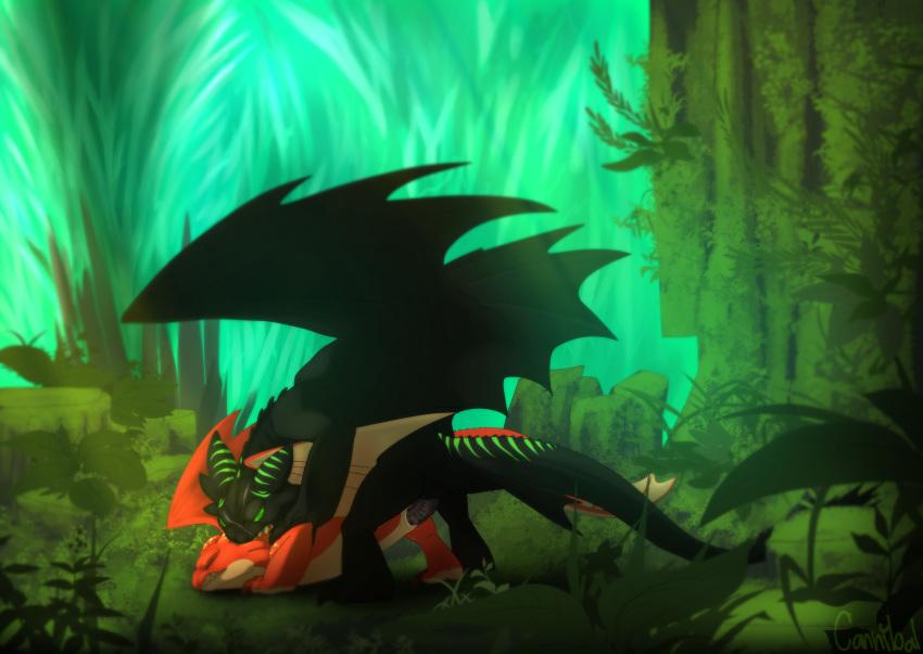 dragon in astrid plays how who to your train Imagenes de moana de disney