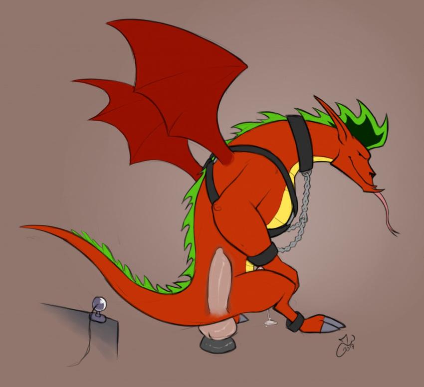 american long dragon jake comics Sword art online asuna xxx