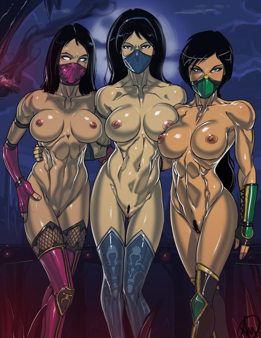 mortal nude kombat characters female Fire emblem three houses linhardt