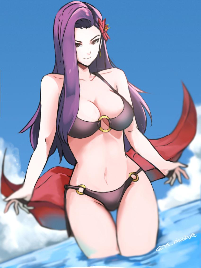 emblem dragon nagi fire shadow Sono hanabira ni kuchizuke wo - anata to koibito tsunagi