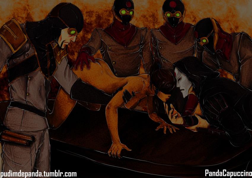 queen the legend tarzan la of Super hero squad scarlet witch