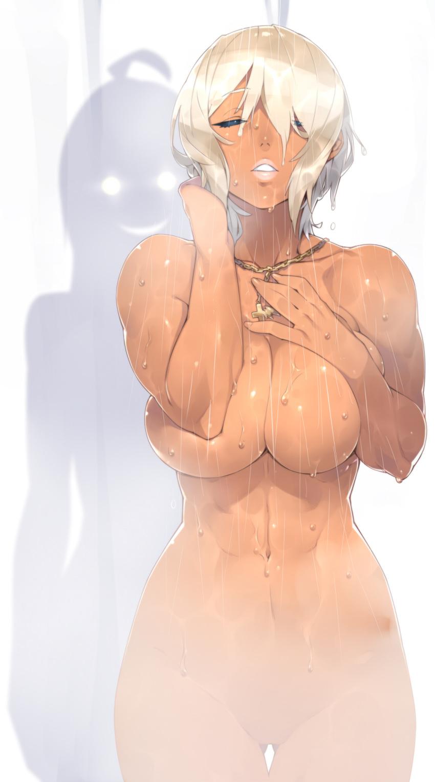 year hentai old female 23 Oretachi ni tsubasa wa nai under the innocent sky