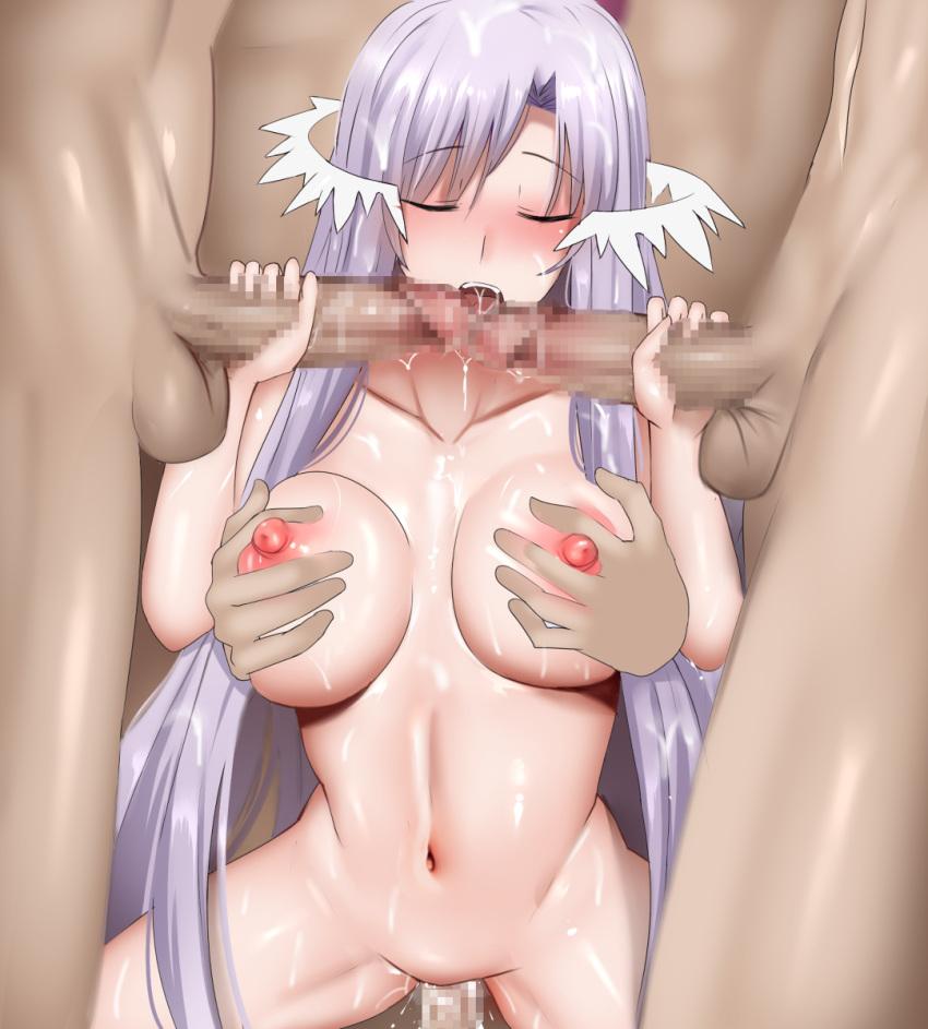 online art liz sword hentai Jontron i ain't even going near that