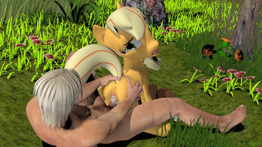my luna sex little pony Is darling in the franxx on netflix