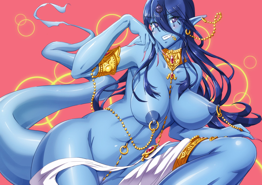 the of magic ja far labyrinth magi Kono subarashii sekai ni shukufuku wiki