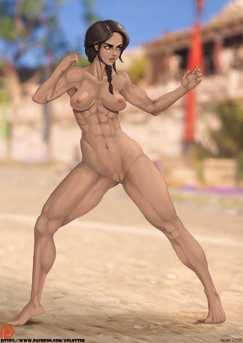 creed kassandra assassin's Destiny 2 ana bray porn