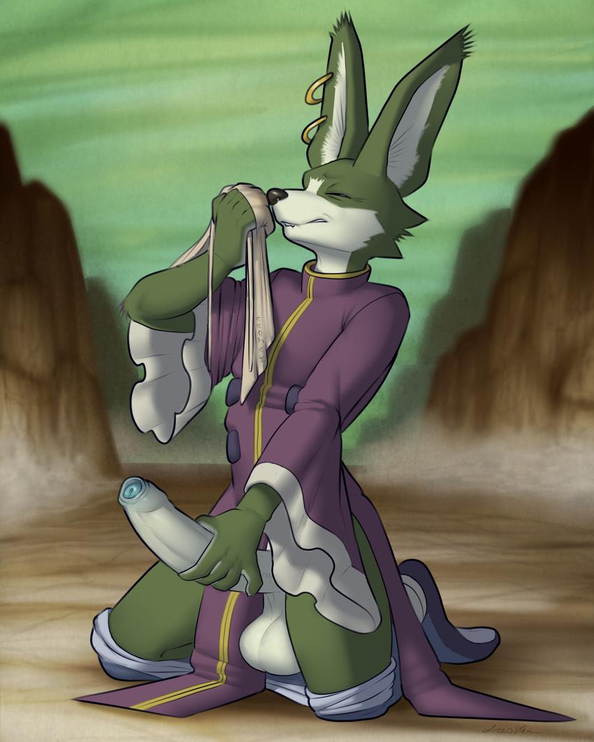 dragon chi-chi ball Dark elf yu gi oh