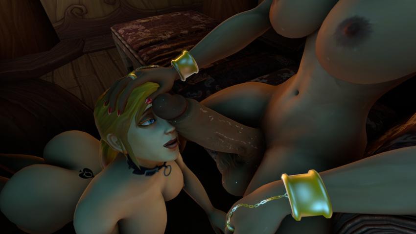 gum world amazing ball of porn Far cry 3