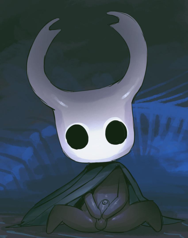 knight hollow monomon teacher the Koinaka de hatsukoi x nakadashi sexual life the animation