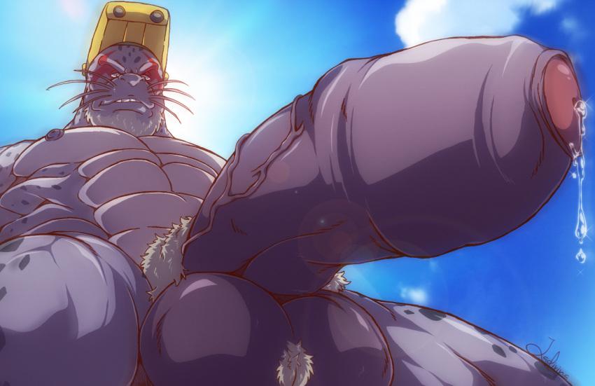 no academia hero nedzu boku Class of the titans herry
