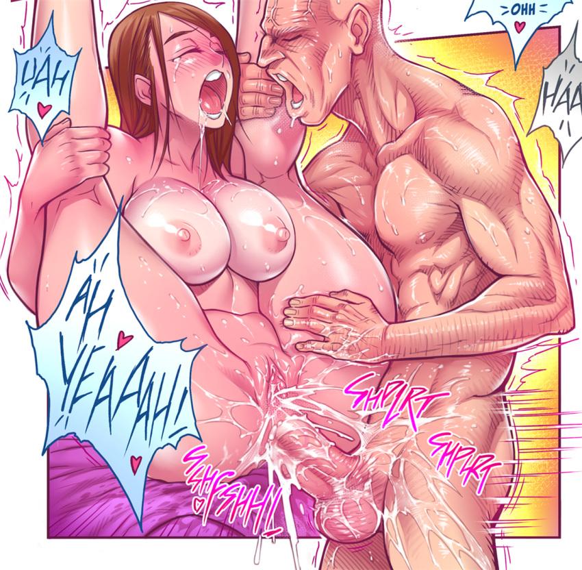 tim breaking [melkor in mancin] Legend of zelda breast expansion