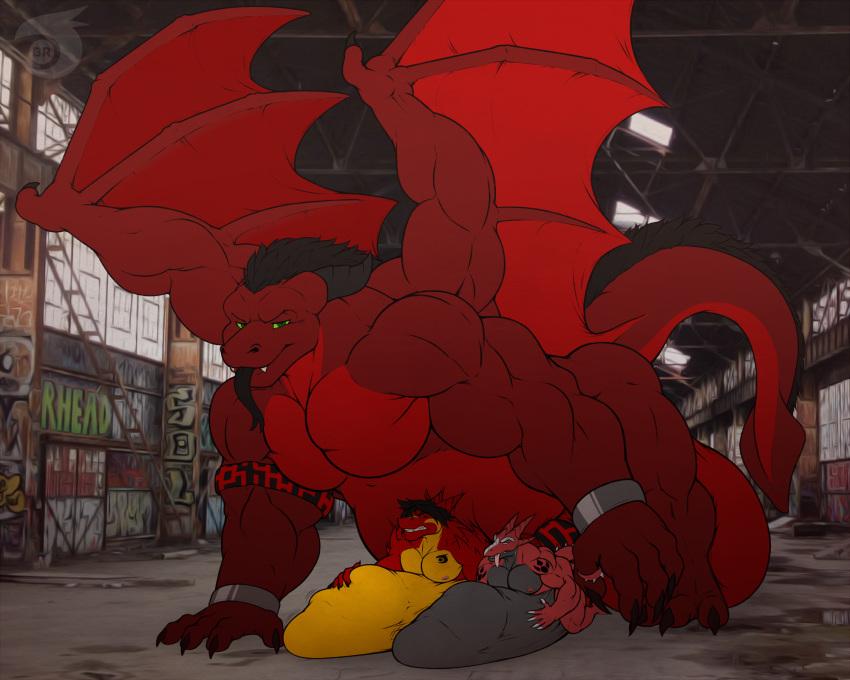 clifford dog red the big hentai Asobi ni iku yo nude