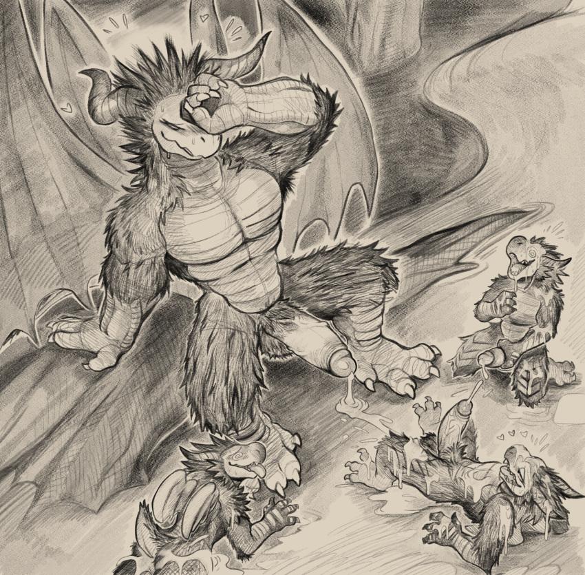 sorceress set desert 2 souls dark Bunny tail dragon quest xi