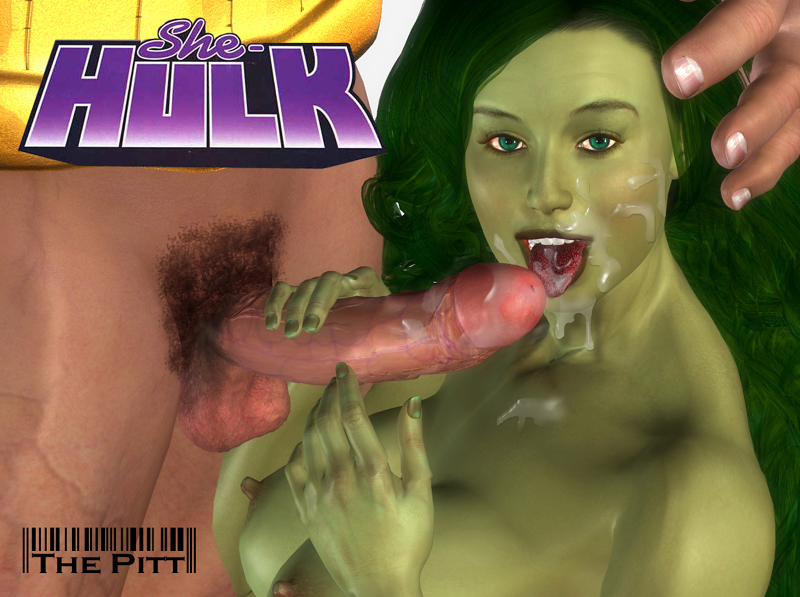 hulk transformation full she moon Thigh highs for large thighs