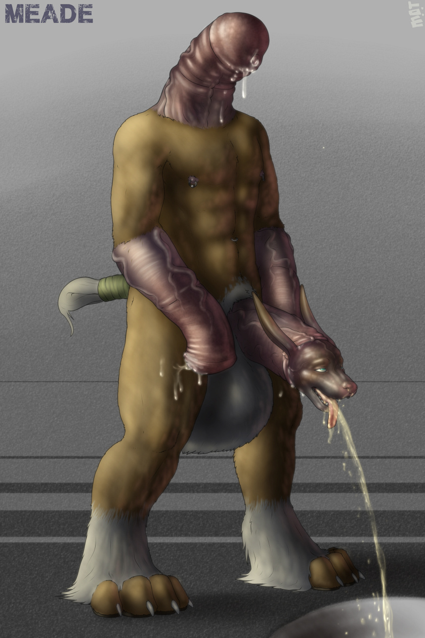 where fallout 4 codsworth is Dragon ball chi chi naked