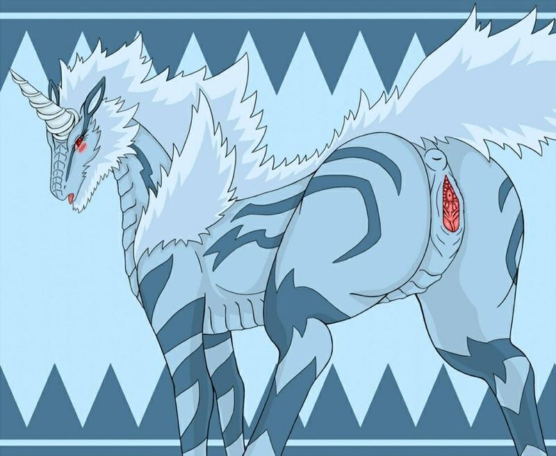 hunter ya ku tzitzi monster Zoku tsuma netori ikumi to shizuka