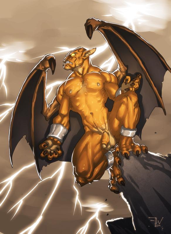 kill billion allison six demons Naked pics of family guy