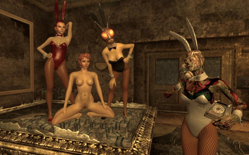 curie 4 fallout Final fantasy tactics