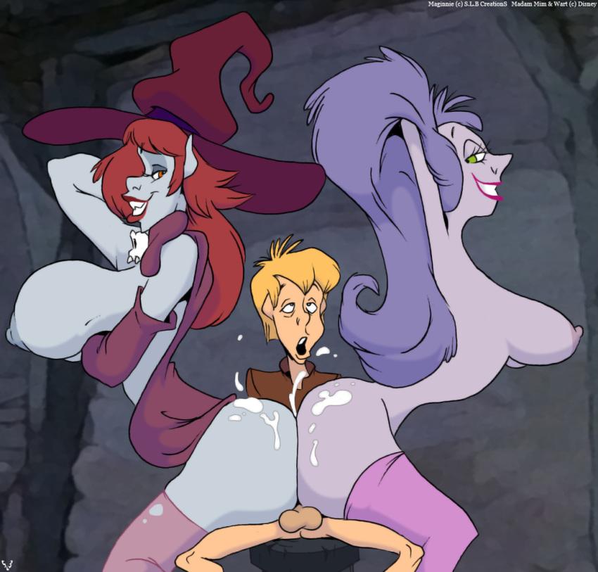 in boruto mirai age sarutobi Adventure time marshall lee x prince gumball